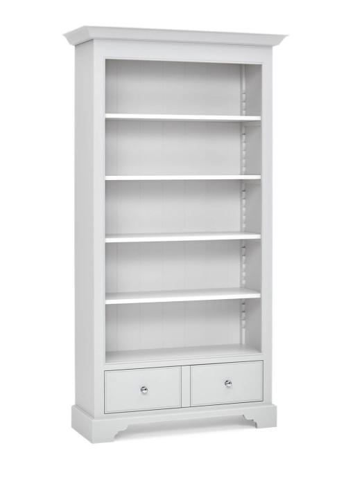 Chichester Bookcase 1.jpg