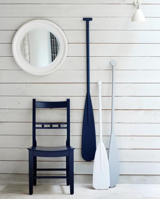 Suffolk Chair 1.jpg