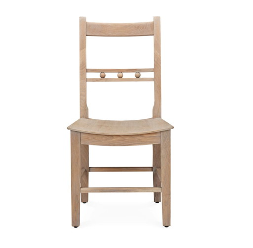 Suffolk Chair 7.jpg