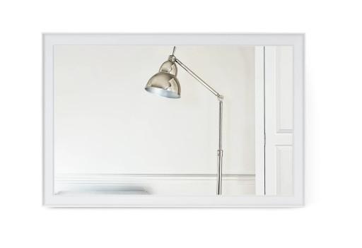 Chichester Mirror 1.jpg