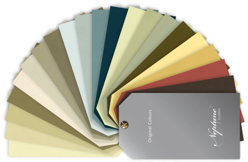 Bespoke Colour.jpg
