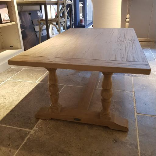 Neptune Turnberry Coffee Table - Neptune Furniture Clearance